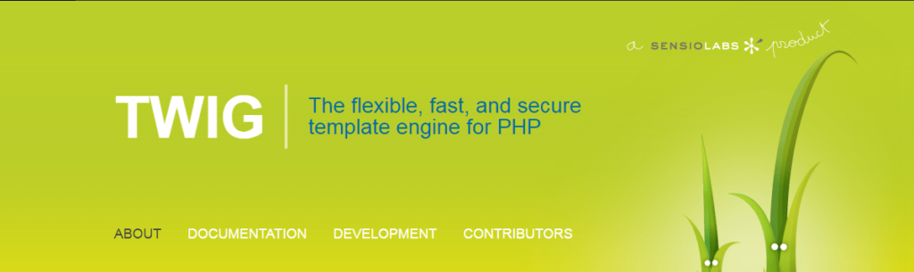 6 Best Template Engines You Can Use in PHP [updated]